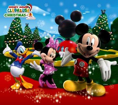 hot dog dance apanyangku brunei - Mickey Mouse Clubhouse Christmas